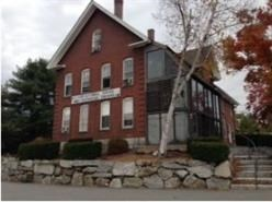 Multi-Family,Multi-Level,New Englander, Apartment - Allenstown, NH (photo 1)