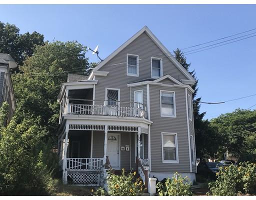 433 Washington St, Haverhill, MA - USA (photo 1)