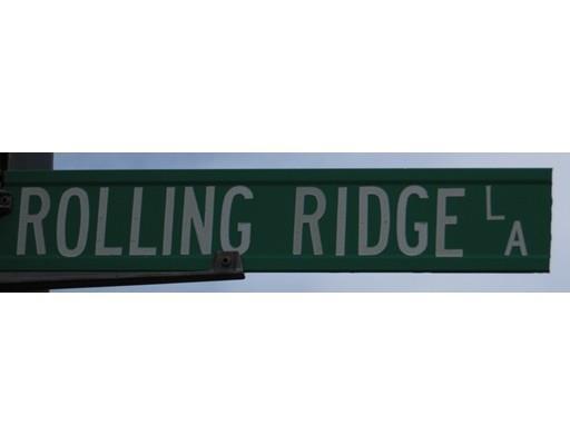 114 Rolling Ridge Ln, Methuen, MA - USA (photo 3)