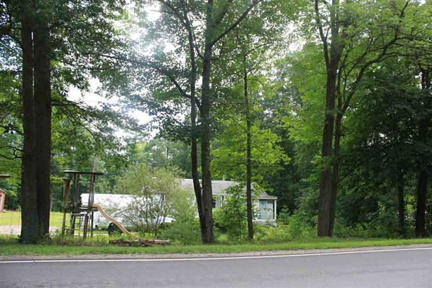 Mobile Home, Manuf/Mobile - Pelham, NH (photo 1)