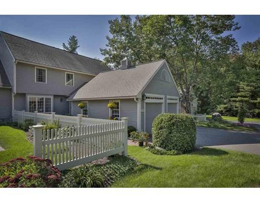 22 William Pond Rd, Atkinson, NH - USA (photo 1)