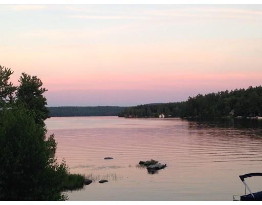 17 Lake Sites Dr, Northwood, NH - USA (photo 3)