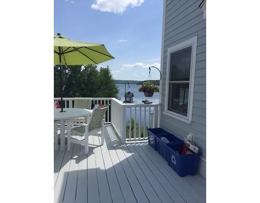 17 Lake Sites Dr, Northwood, NH - USA (photo 5)