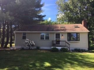 Ranch, Single Family - Plaistow, NH (photo 1)