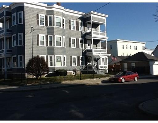 104-106 Chester St, Lawrence, MA - USA (photo 1)