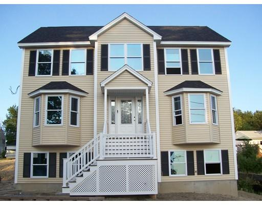 60 Sheldon Street, Methuen, MA - USA (photo 1)