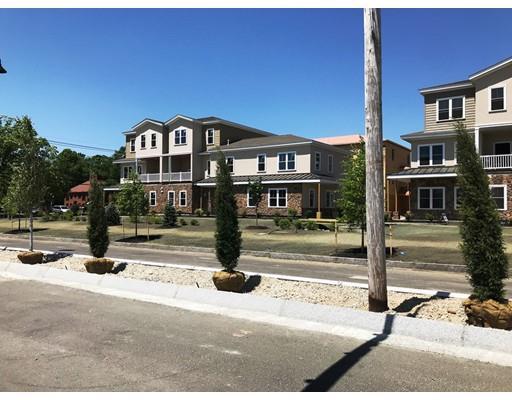 3 Montalcino Way, Salem, NH - USA (photo 4)
