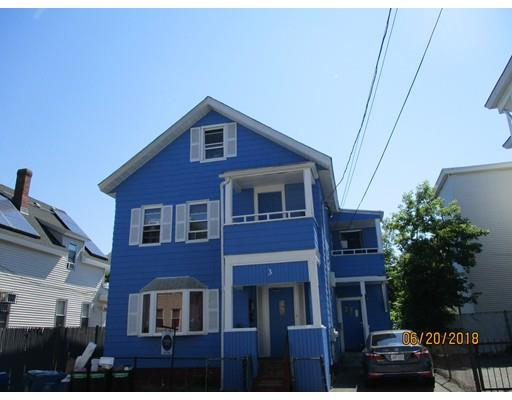 3 Basswood Street, Lawrence, MA - USA (photo 2)