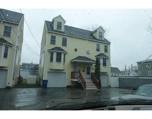 115 Margin St, Lawrence, MA - USA (photo 2)