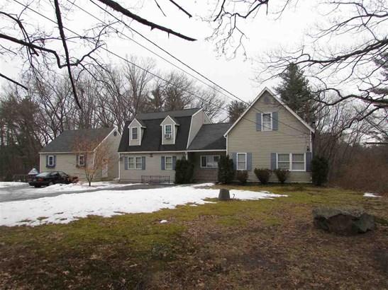 Multi-Family, Duplex,Multi-Family,Other - Plaistow, NH (photo 1)
