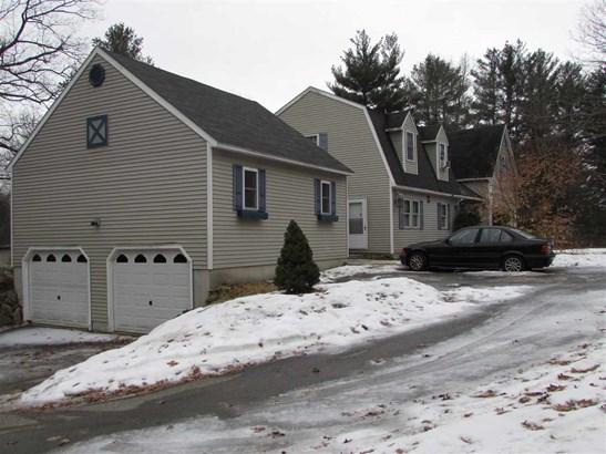 Multi-Family, Duplex,Multi-Family,Other - Plaistow, NH (photo 2)