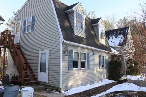 Multi-Family, Duplex,Multi-Family,Other - Plaistow, NH (photo 3)