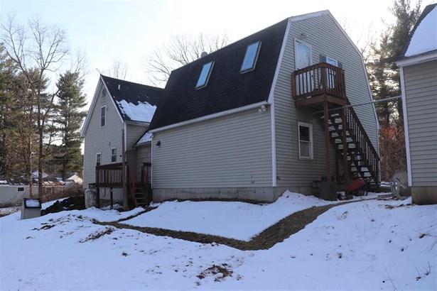 Multi-Family, Duplex,Multi-Family,Other - Plaistow, NH (photo 4)