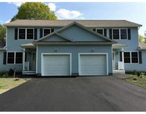 46 S Cogswell St, Haverhill, MA - USA (photo 1)
