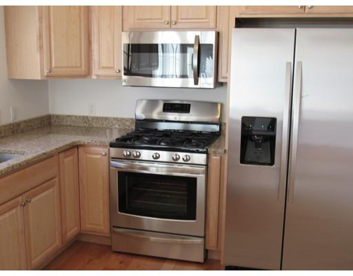 46 S Cogswell St, Haverhill, MA - USA (photo 2)
