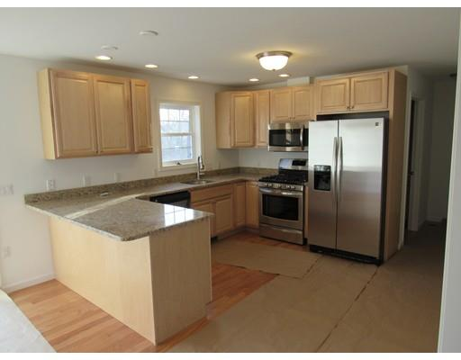 46 S Cogswell St, Haverhill, MA - USA (photo 4)