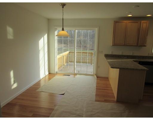 46 S Cogswell St, Haverhill, MA - USA (photo 5)