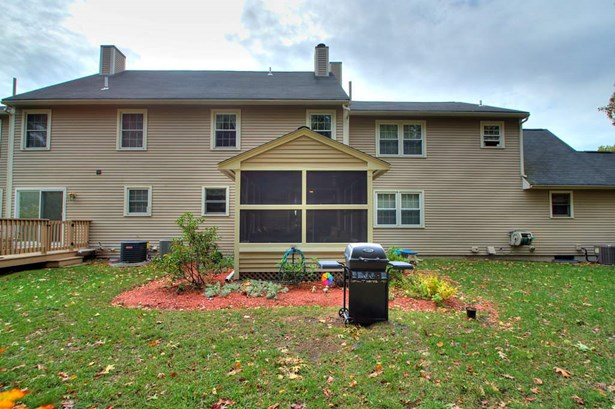 Townhouse, Condo - Hudson, NH (photo 3)