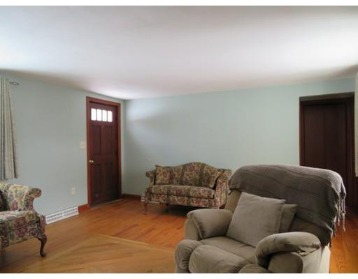 30 Priscilla Rd, Haverhill, MA - USA (photo 2)