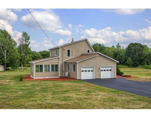 159 Marsh Rd, Pelham, NH - USA (photo 1)