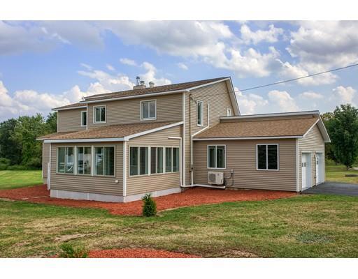 159 Marsh Rd, Pelham, NH - USA (photo 2)