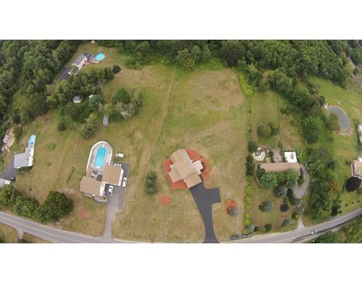 159 Marsh Rd, Pelham, NH - USA (photo 3)