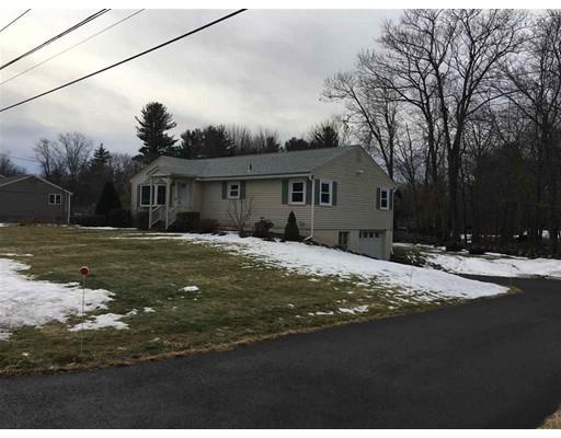 8 Bluebird Lane, Atkinson, NH - USA (photo 2)
