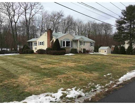 8 Bluebird Lane, Atkinson, NH - USA (photo 3)