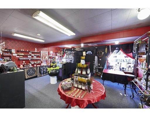 114 Primrose, Haverhill, MA - USA (photo 3)