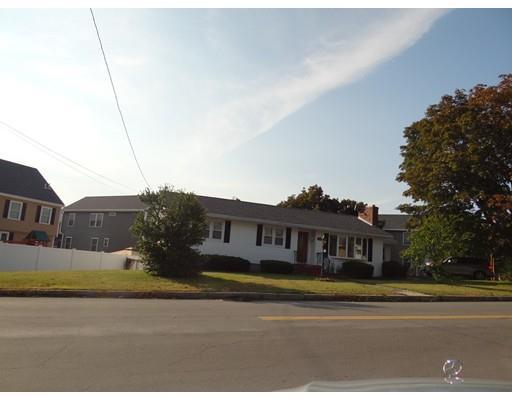 320 Marston, Lawrence, MA - USA (photo 3)