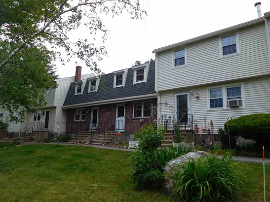 Multi-Family,Townhouse, Condo - Londonderry, NH (photo 3)