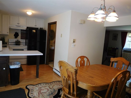 Multi-Family,Townhouse, Condo - Londonderry, NH (photo 5)