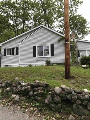 Cottage/Camp, Single Family - Epsom, NH (photo 3)