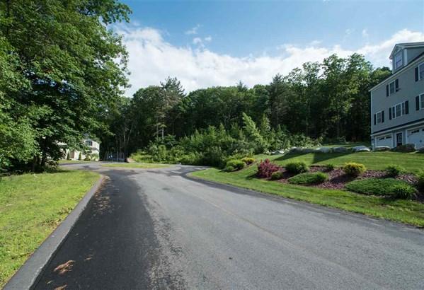 Land - Salem, NH (photo 3)