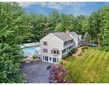 5 Golden Oaks Drive, Salem, NH - USA (photo 1)