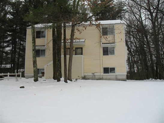Multi-Family, Duplex - Derry, NH (photo 1)