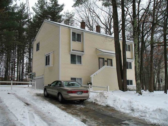 Multi-Family, Duplex - Derry, NH (photo 2)