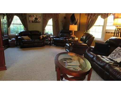 63 Crystal Court, Haverhill, MA - USA (photo 5)
