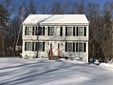 Colonial, Single Family - Derry, NH (photo 1)