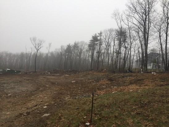 Land - Windham, NH (photo 1)