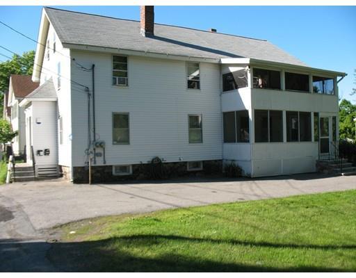 7-9 Brown Ct, Methuen, MA - USA (photo 1)
