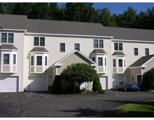 243 Drakeside Road, Hampton, NH - USA (photo 1)