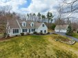 Cape, Single Family - Windham, NH (photo 1)
