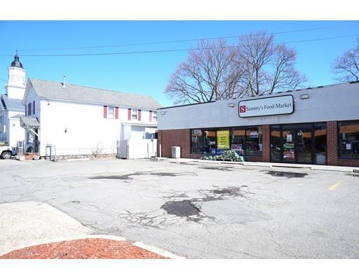 208-214 South Broadway, Lawrence, MA - USA (photo 4)
