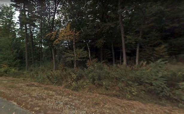 Land - Auburn, NH