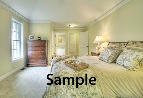 Condo, Colonial,Ranch - Windham, NH (photo 4)