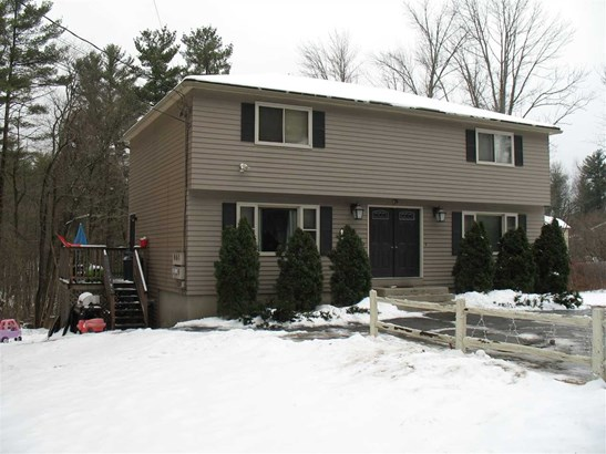 Multi-Family, Duplex - Derry, NH (photo 4)