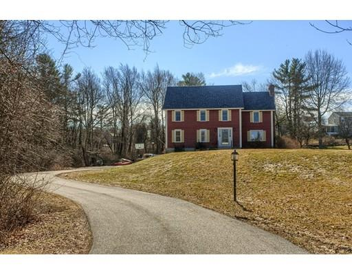 11 Meadowbrook Rd, Derry, NH - USA (photo 2)