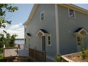 Cape,Multi-Level, Single Family - Northwood, NH (photo 2)