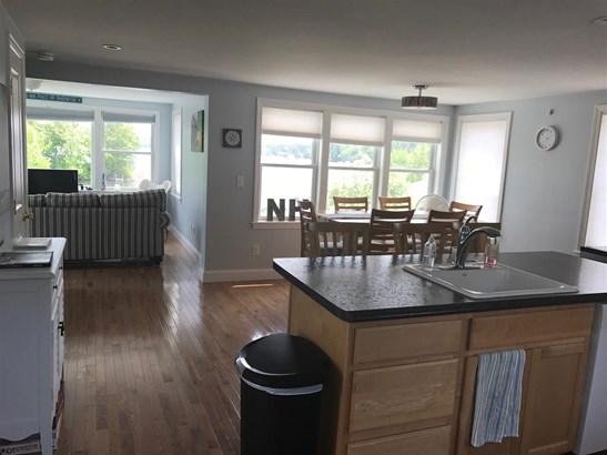 Cape,Multi-Level, Single Family - Northwood, NH (photo 5)